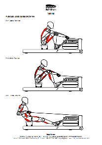 WaterRower-Training-Manual_pdf.png